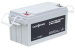 logicpower-lp-mgl65